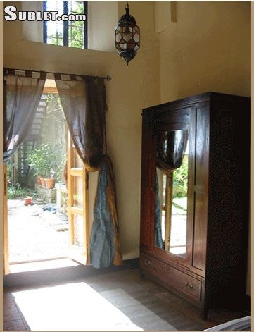 Image 6 furnished 2 bedroom Apartment for rent in Florence, Florence