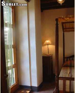 Image 8 furnished 2 bedroom Apartment for rent in Florence, Florence