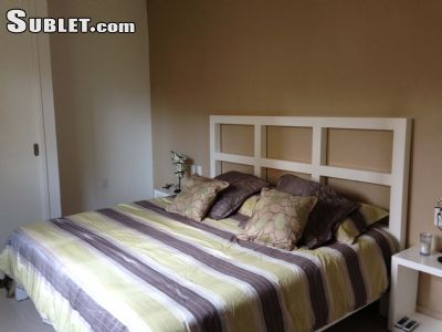 Image 4 furnished 2 bedroom Apartment for rent in Tulum, Quintana Roo