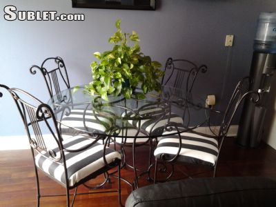 Image 4 furnished 2 bedroom Townhouse for rent in Sterling, DC Metro