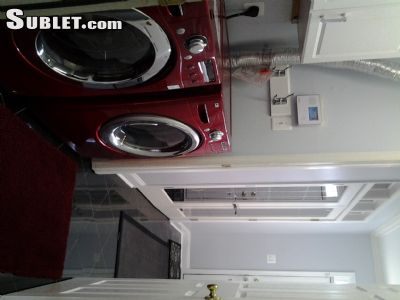 Image 5 furnished 2 bedroom Townhouse for rent in Sterling, DC Metro