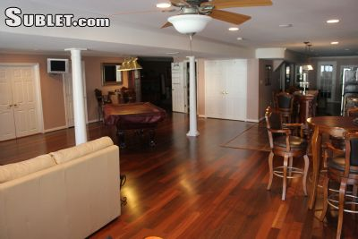 Image of $1200 1 apartment in Charles County in La Plata, MD