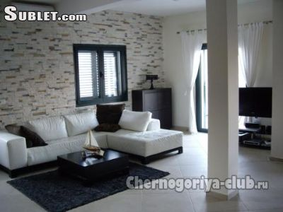 Image 3 furnished 2 bedroom Apartment for rent in Kotor, South Montenegro