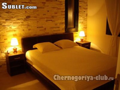 Image 4 furnished 2 bedroom Apartment for rent in Kotor, South Montenegro