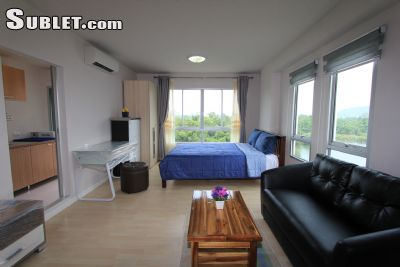 15025 room for rent Phuket, South Thailand
