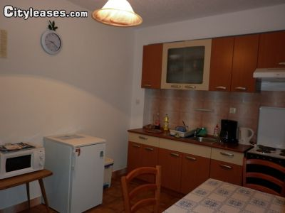 Image 2 furnished 2 bedroom Apartment for rent in Split, Split Dalmatia
