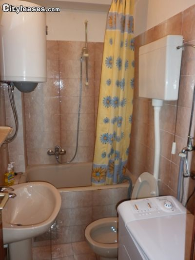Image 5 furnished 2 bedroom Apartment for rent in Split, Split Dalmatia