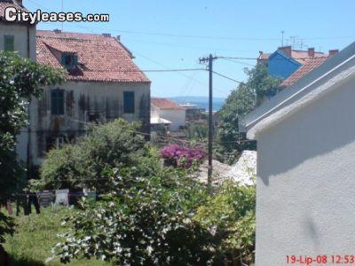Image 6 furnished 2 bedroom Apartment for rent in Split, Split Dalmatia