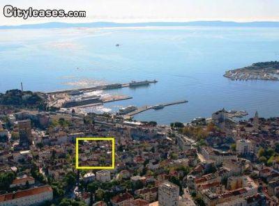 Image 8 furnished 2 bedroom Apartment for rent in Split, Split Dalmatia