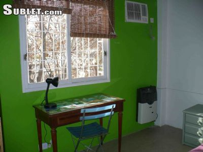 Image 1 furnished 1 bedroom Dorm Style for rent in Chacarita, Buenos Aires City
