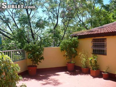 Image 4 furnished 1 bedroom Dorm Style for rent in Chacarita, Buenos Aires City