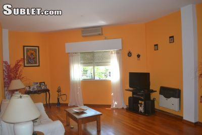 Image 5 furnished 1 bedroom Dorm Style for rent in Chacarita, Buenos Aires City