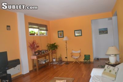 Image 6 furnished 1 bedroom Dorm Style for rent in Chacarita, Buenos Aires City