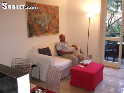 Image 3 furnished 1 bedroom Apartment for rent in Milan, Milan