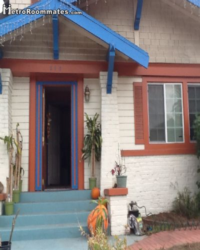 Image 4 Room to rent in Echo Park, Metro Los Angeles 5 bedroom Dorm Style