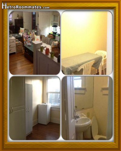 Image 5 Room to rent in Echo Park, Metro Los Angeles 5 bedroom Dorm Style