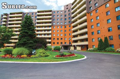 Image 1 unfurnished 2 bedroom Apartment for rent in St Catharines, Niagara Area
