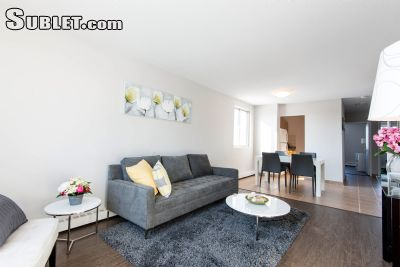 Image 2 unfurnished 2 bedroom Apartment for rent in St Catharines, Niagara Area