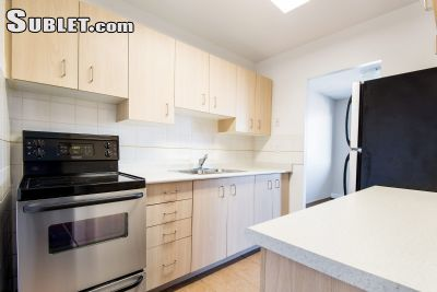 Image 5 unfurnished 2 bedroom Apartment for rent in St Catharines, Niagara Area