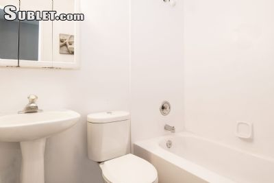 Image 6 unfurnished 2 bedroom Apartment for rent in St Catharines, Niagara Area