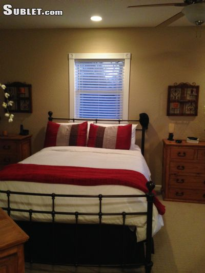 Image 5 furnished 3 bedroom House for rent in Napa, Napa Valley