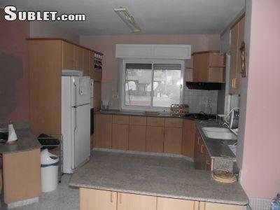 Image 1 furnished 3 bedroom Apartment for rent in Bethlehem, West Bank