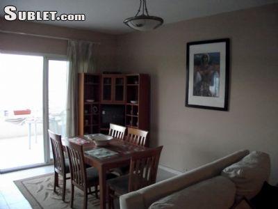 Image 2 furnished 3 bedroom Apartment for rent in Bethlehem, West Bank