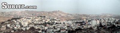 Image 4 furnished 3 bedroom Apartment for rent in Bethlehem, West Bank