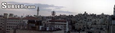 Image 5 furnished 3 bedroom Apartment for rent in Bethlehem, West Bank