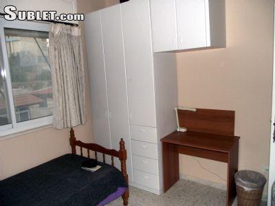 Image 6 furnished 3 bedroom Apartment for rent in Bethlehem, West Bank