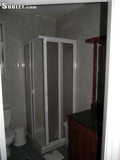 Image 7 furnished 3 bedroom Apartment for rent in Bethlehem, West Bank