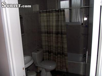 Image 8 furnished 3 bedroom Apartment for rent in Bethlehem, West Bank