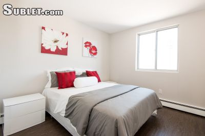 Image 2 unfurnished 3 bedroom Apartment for rent in St Catharines, Niagara Area