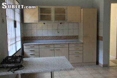 Image 3 furnished 4 bedroom House for rent in East Jakarta, Jakarta