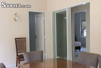 Image 5 furnished 4 bedroom House for rent in East Jakarta, Jakarta