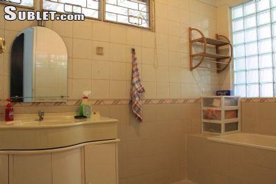 Image 7 furnished 4 bedroom House for rent in East Jakarta, Jakarta