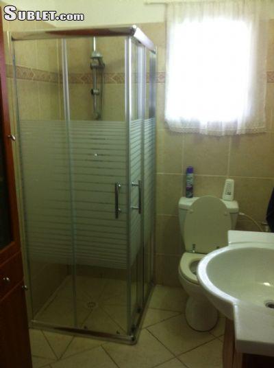 Image 4 furnished 2 bedroom Apartment for rent in Holon, Tel Aviv