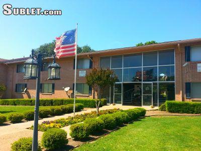 $848 1 Westover Hills Tarrant County, Dallas-Ft Worth