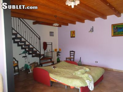Image 1 furnished 2 bedroom House for rent in Castellammare del Golfo, Trapani