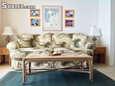 Image 4 furnished 1 bedroom Apartment for rent in Makaha, Oahu