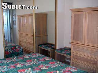 1 bedroom Makaha