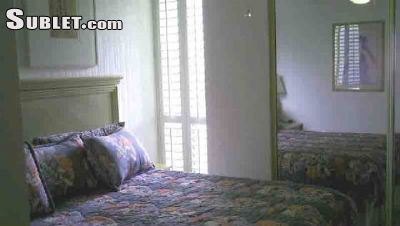 Image 3 furnished 1 bedroom Apartment for rent in Makaha, Oahu