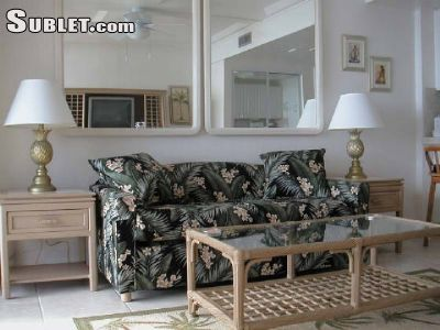 Image 7 furnished 1 bedroom Apartment for rent in Makaha, Oahu