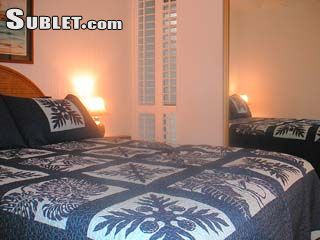 Image 8 furnished 1 bedroom Apartment for rent in Makaha, Oahu