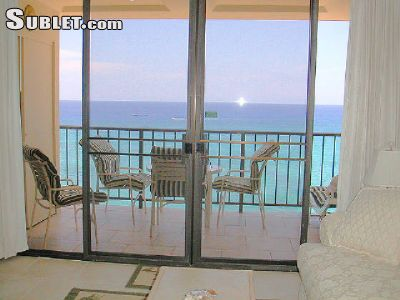 Image 1 furnished 2 bedroom Apartment for rent in Makaha, Oahu