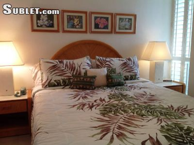 Image 10 furnished 2 bedroom Apartment for rent in Makaha, Oahu