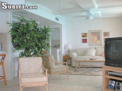 Image 3 furnished 2 bedroom Apartment for rent in Makaha, Oahu