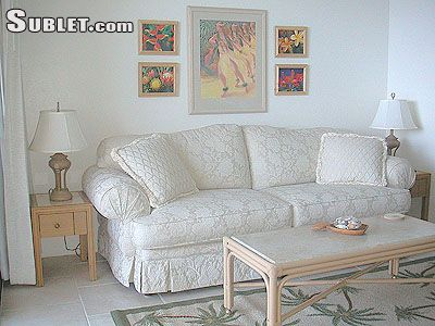 Image 4 furnished 2 bedroom Apartment for rent in Makaha, Oahu