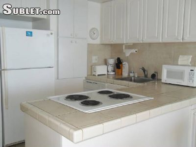 Image 5 furnished 2 bedroom Apartment for rent in Makaha, Oahu