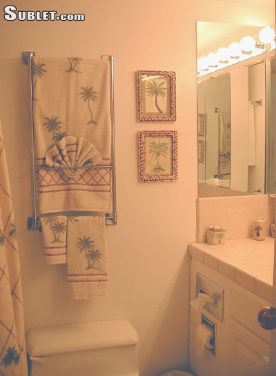 Image 7 furnished 2 bedroom Apartment for rent in Makaha, Oahu